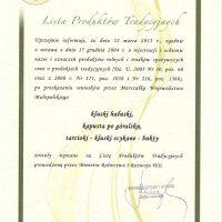 lista_produktow_regionalnych