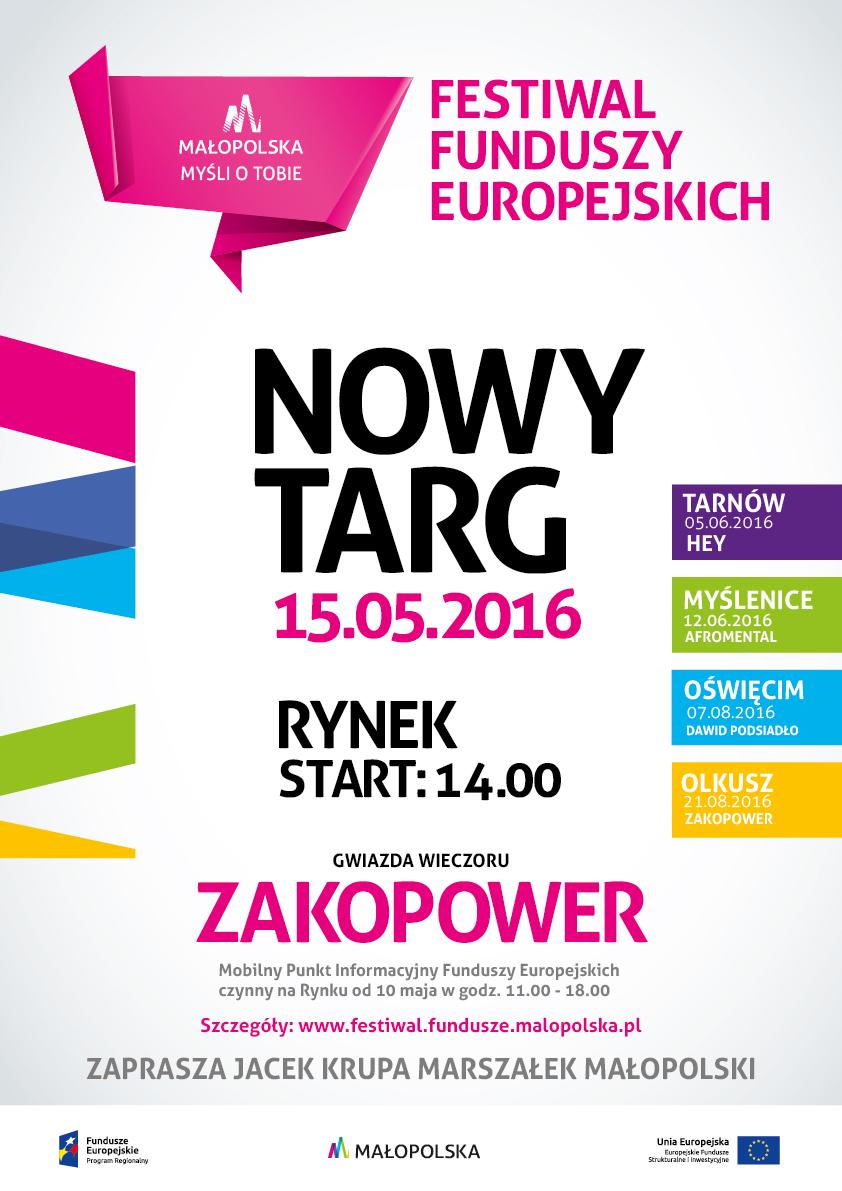 plakat-nowy-targ (2)
