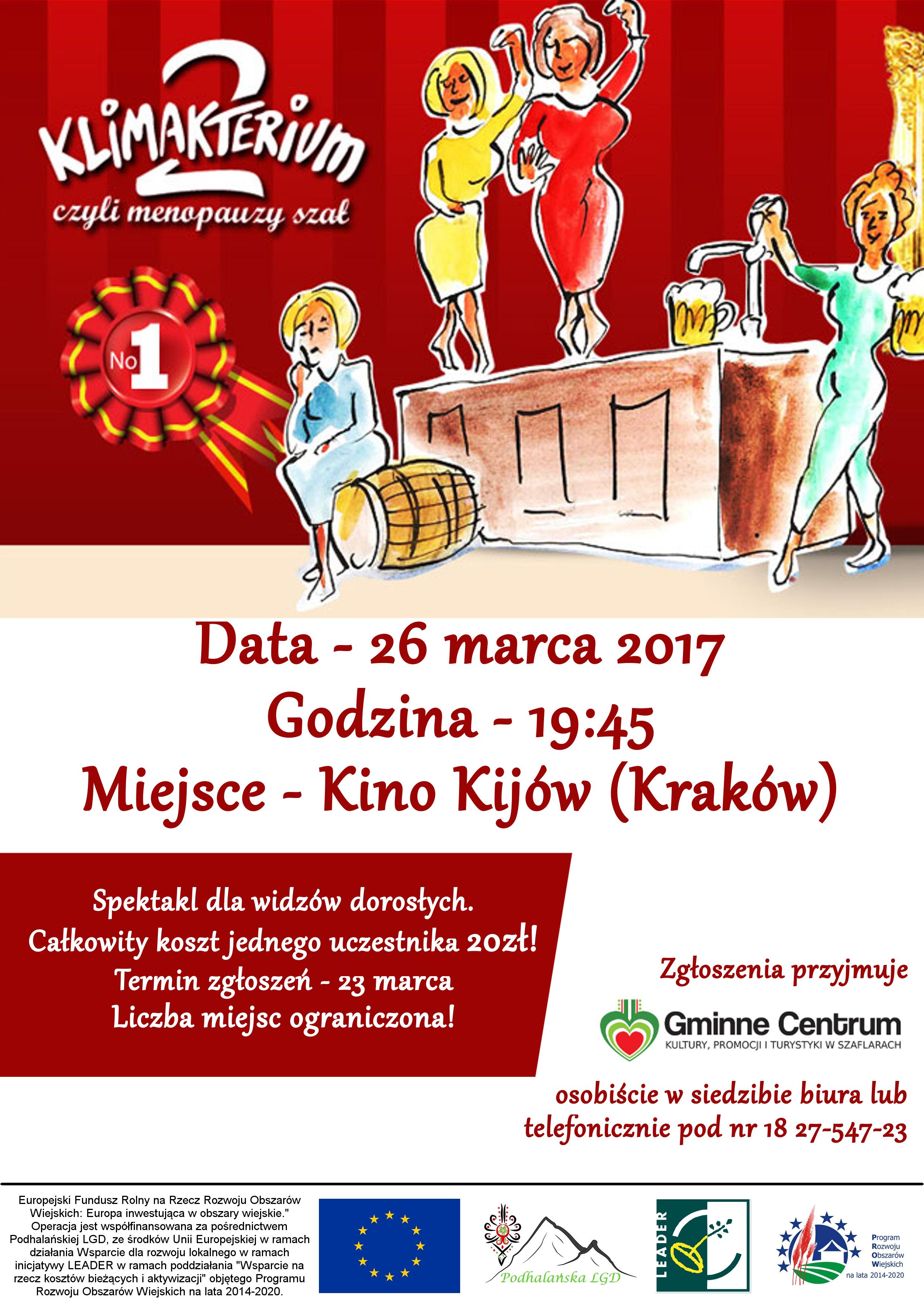 Szaflary_spektakl_GCKPiT_26-03-2017
