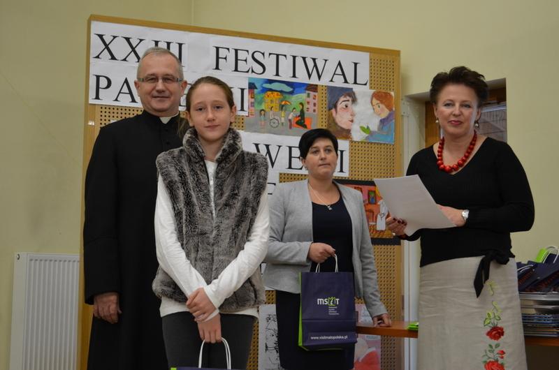 FESTIWAL-PAPIESKI (1)