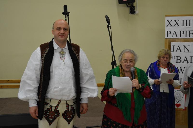 FESTIWAL-PAPIESKI (2)