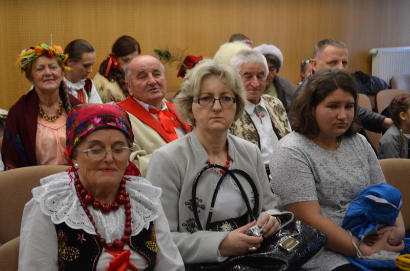 FESTIWAL-PAPIESKI (5)