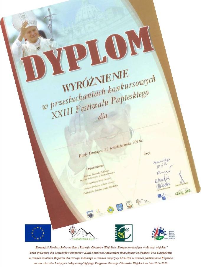 FESTIWAL-PAPIESKI-dyplom