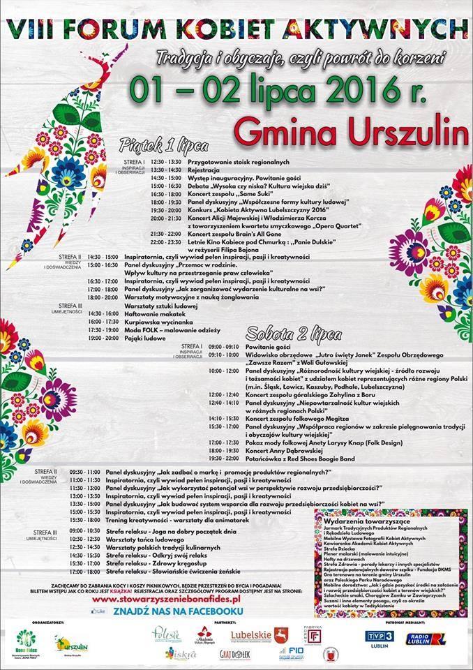 Urszulin-ForumKobietAktywnych (1)