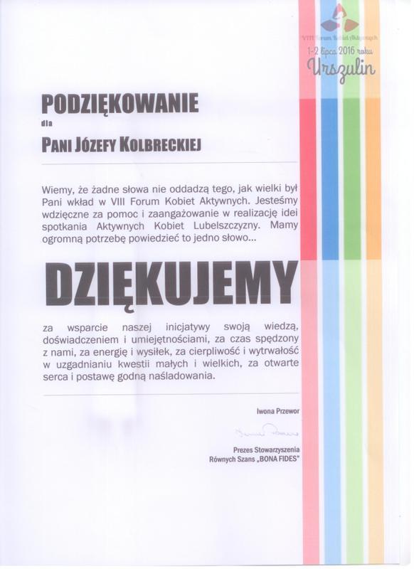 Urszulin-ForumKobietAktywnych (9)