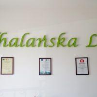 biuro dyplomy