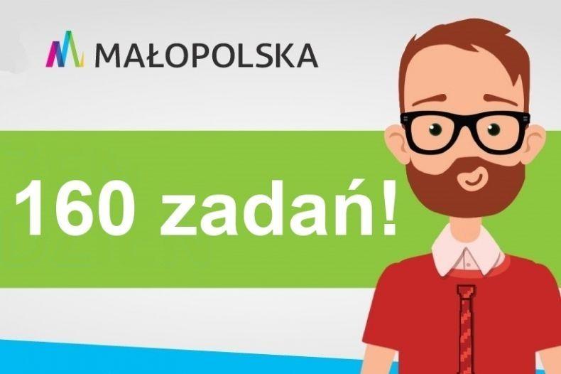 160_zad_1