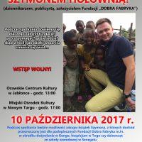 spotkanie z hołownią_2017