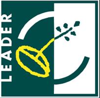 2.Leader