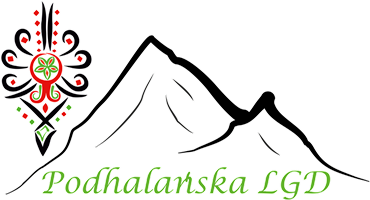3.LGD Popdhalanska logo kolor