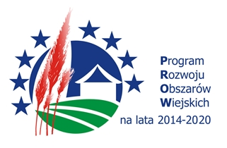 4.PROW-2014-2020-logo-kolor