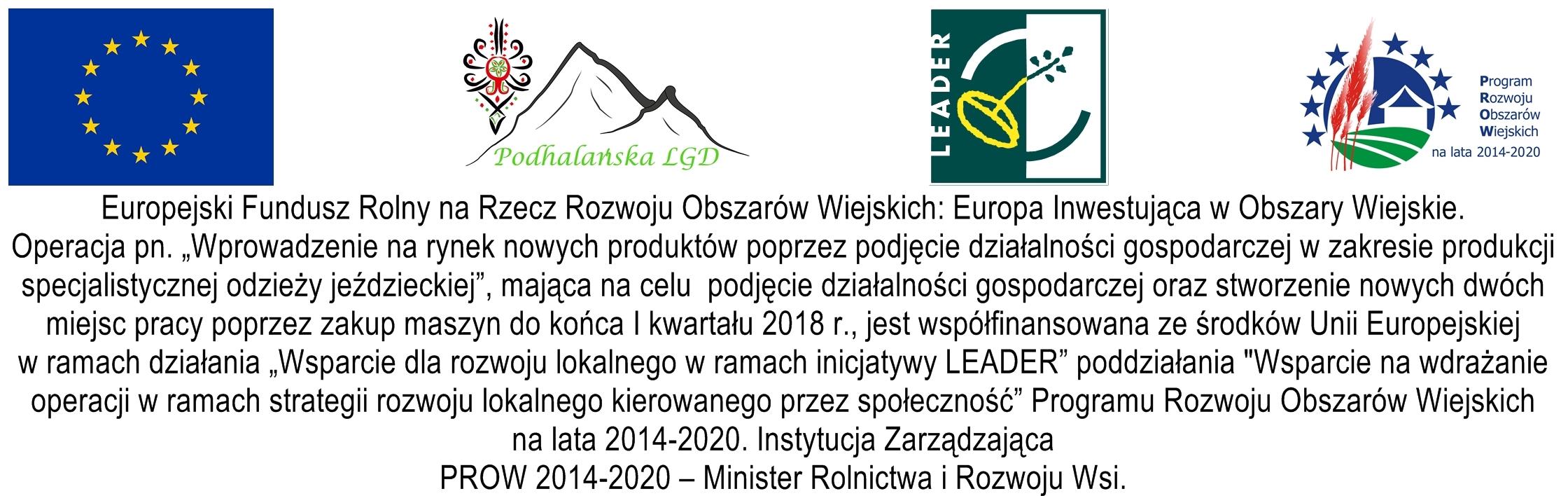 Szpostak Bartłomiej - tablica