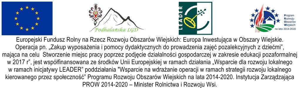 Ważydrąg Zuzanna - tablica