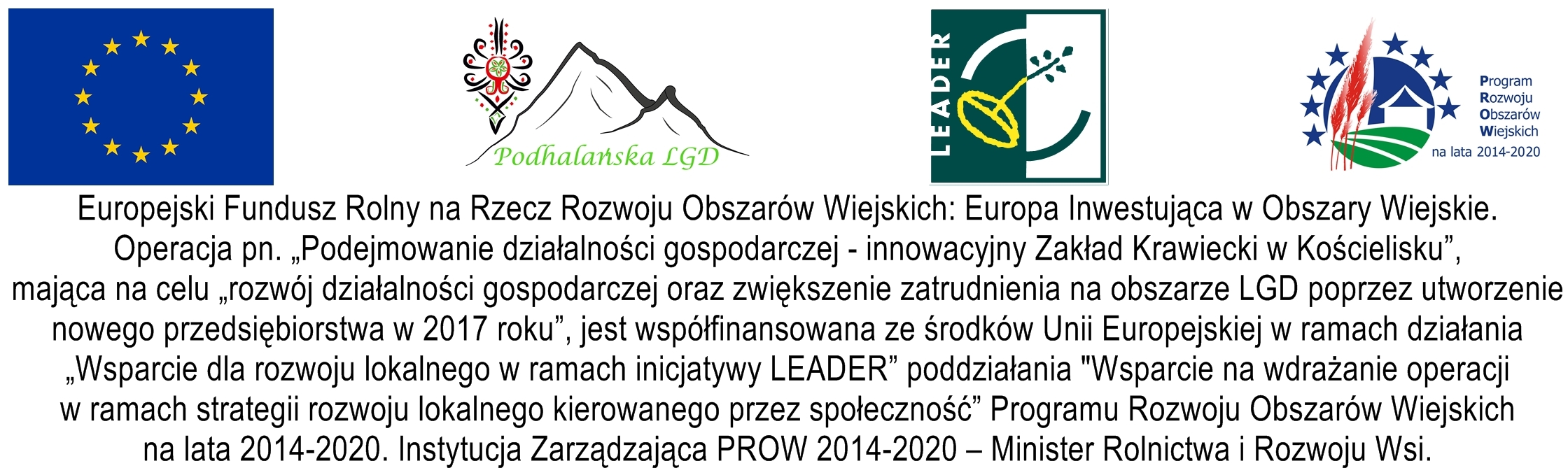 Piekara Zofia - tablica