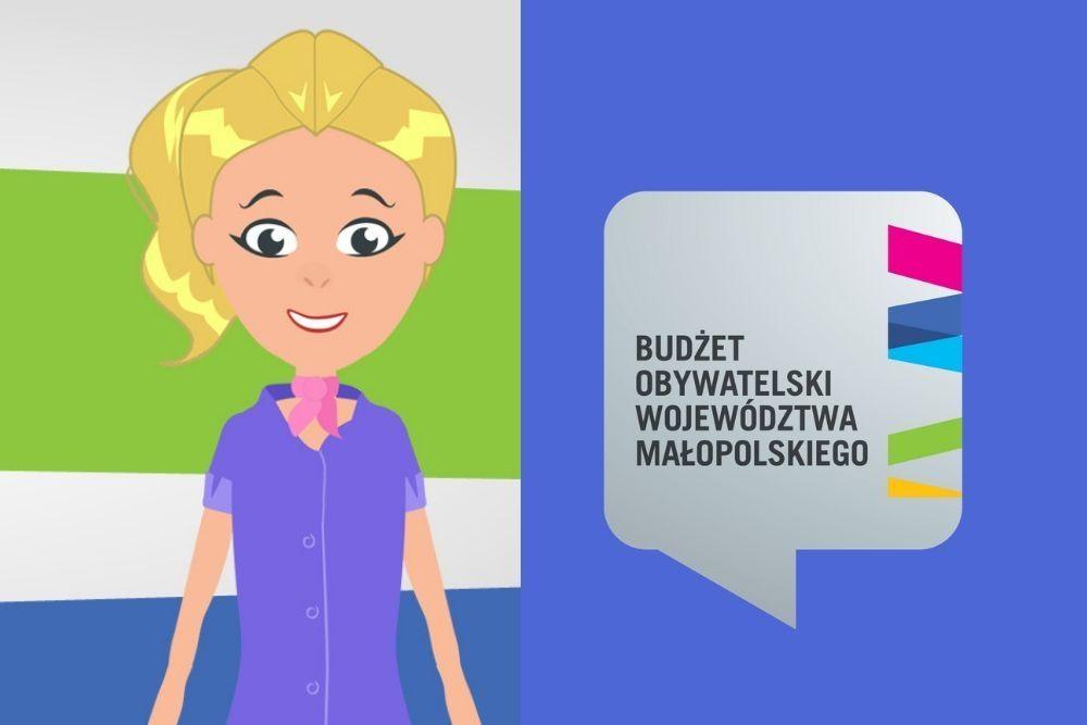 4_edycja_Budetu_Obywatelskiego_Wojewdztwa_Maopolskiego