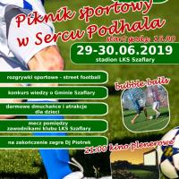 Piknik-sportowy-Szaflary_2-724x1024