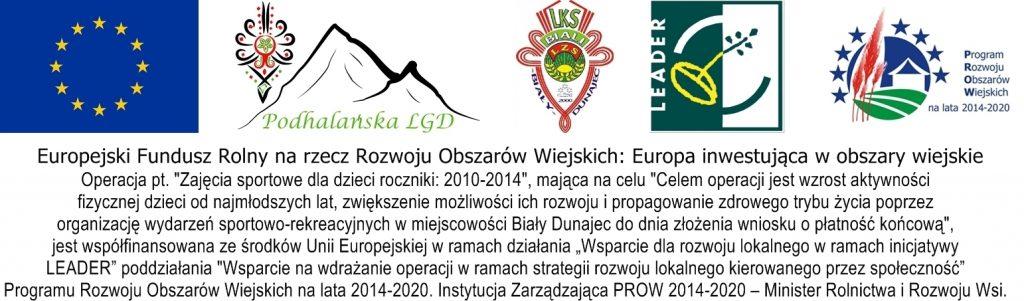 LKS-biali_warsztaty-tablica