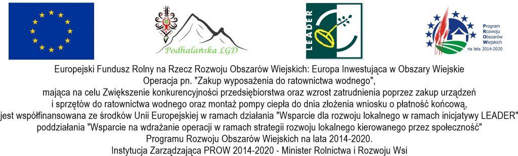 Marcin Kowalski-rozwój - Tablica